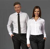 Fahrer- & Arbeitskleidung